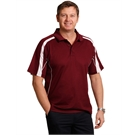 Legend True Dry polo Men's