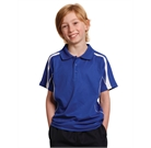 Legend TrueDry Polo Kids