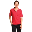 Grace TrueDry Pique Polo Ladies