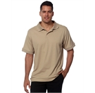 Victory TrueDry Polo Men's