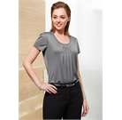 Ladies Deco Top