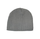 Cable-Knit-Beanie