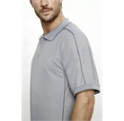 Resort Mens Polo