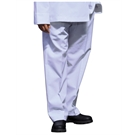 Chefs Pants